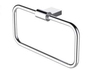 AER Towel Ring ACB 01 26
