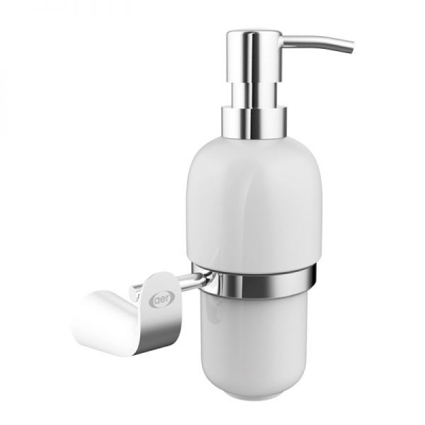 AER Soap Dispenser 02 22