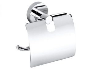 AER Toilet Roll Holder ADB 01 10