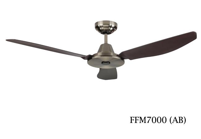 FFM7000 AB