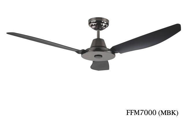 FFM7000 MBK