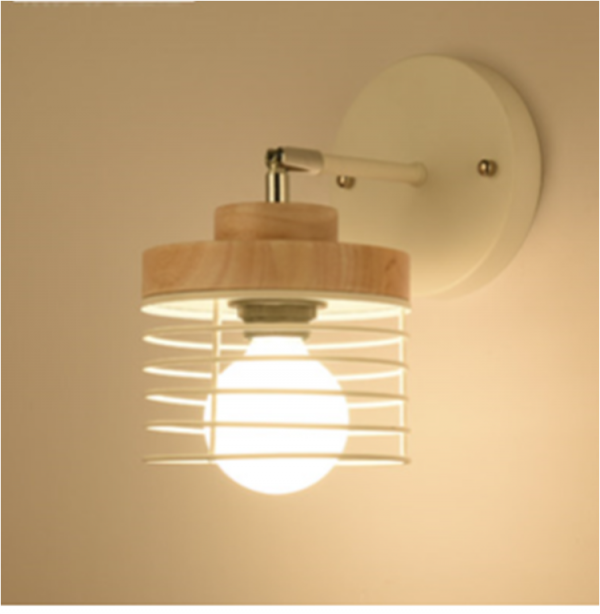 Beatrical Wall Light WL3801