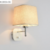 Nova Wall Light WL3803