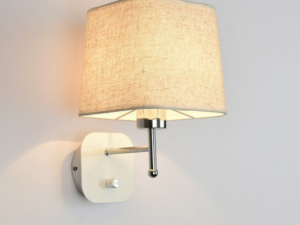 Nova Wall Light WL3803