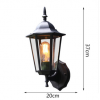Clave Wall Lamp WL3904