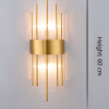 Luca Wall Light WL3906