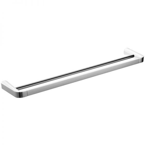AER Double Towel Bar ACB 02 02