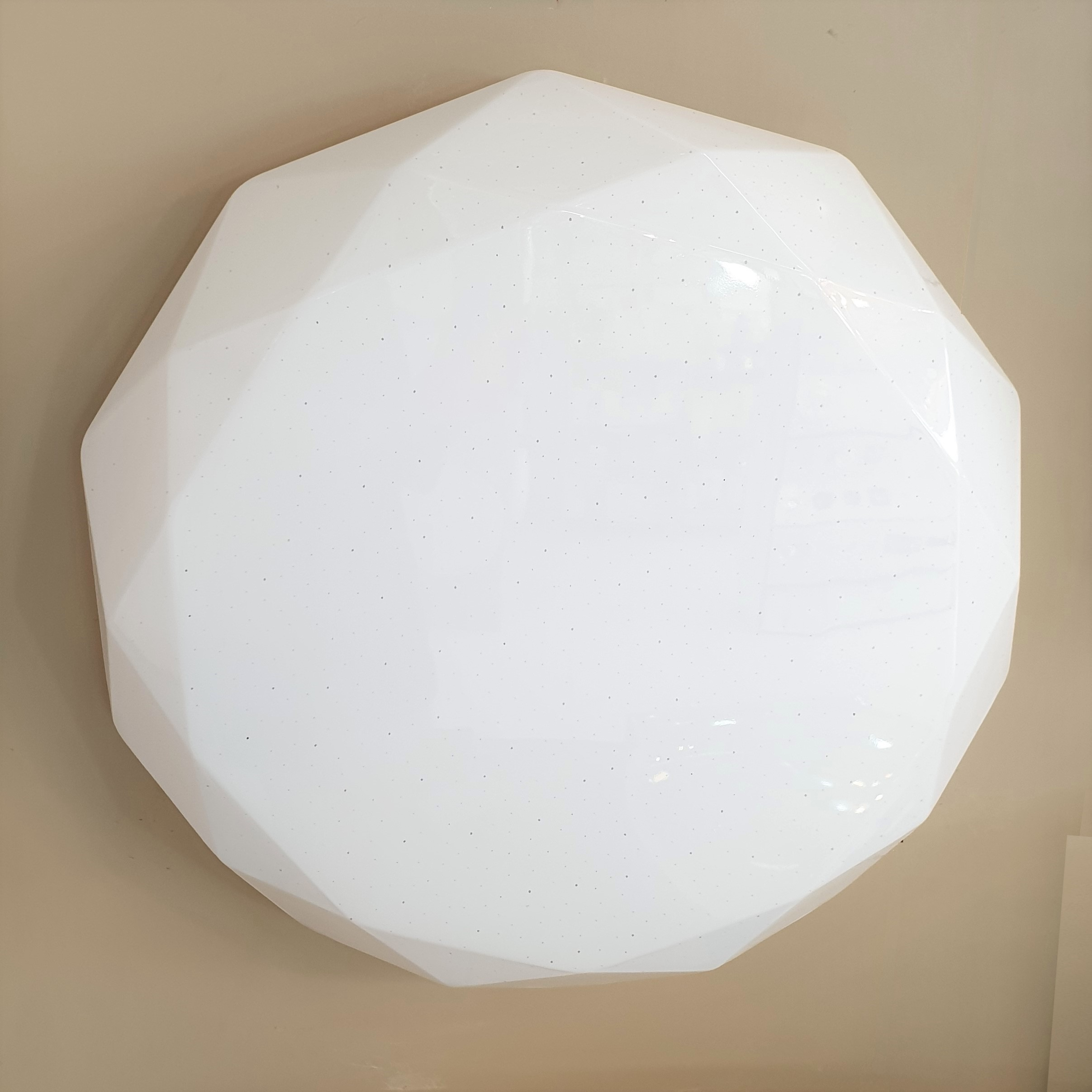 CL2-1112 M