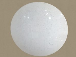 Acrylic Ceiling Light LC1-Y550