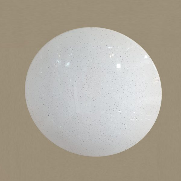 Acrylic Ceiling Light LC1-Y550