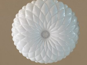 Acrylic Ceiling Light 3305