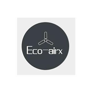 eco-airx