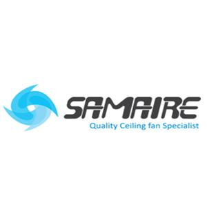 Samaire