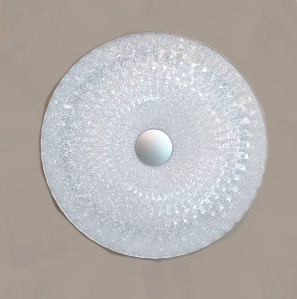 Acrylic Ceiling Light CL1-9911B