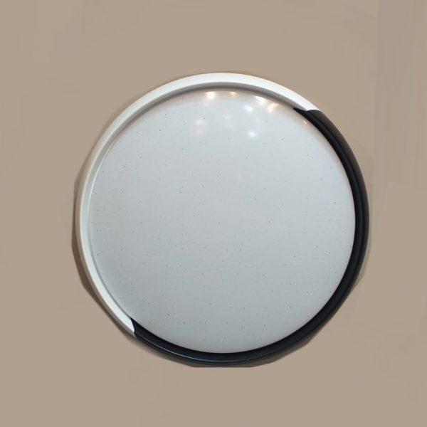 Acrylic Ceiling Light CL1-9904A