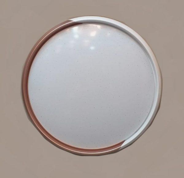 Acrylic Ceiling Light CL1-9905A