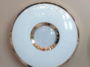 Acrylic Ceiling Light CL1-9910GD