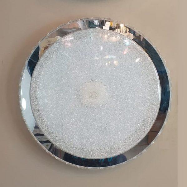 Acrylic Ceiling Light CL1-9913B