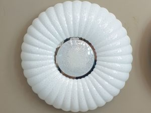 Acrylic Ceiling Light CL1-9920B