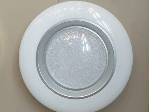 Acrylic Ceiling Light CL2-3304