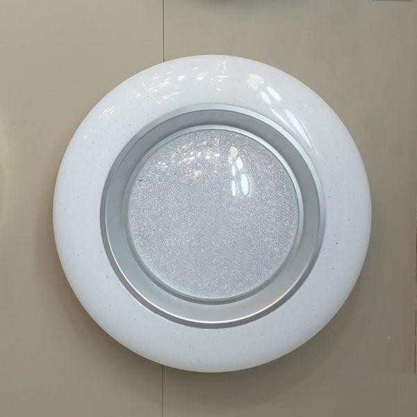 Acrylic Ceiling Light CL2-3304