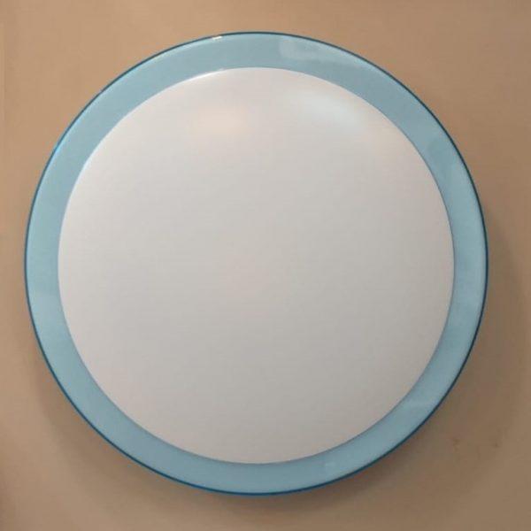 Acrylic Ceiling Light CL2-6006