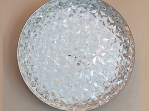 Acrylic Ceiling Light CL2-8172