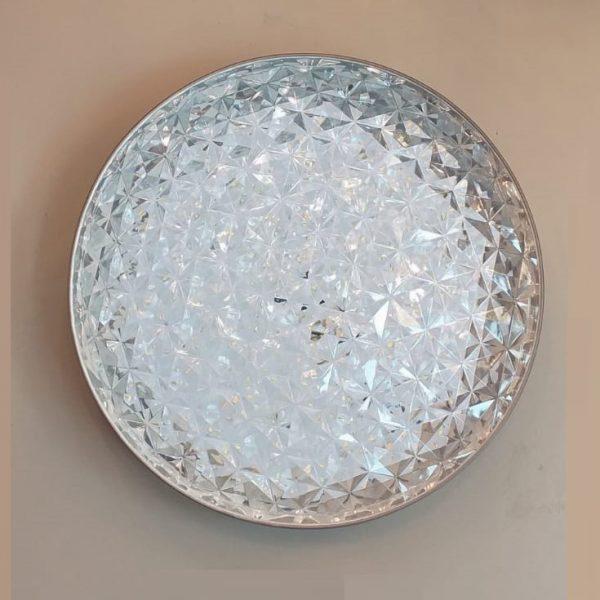 Acrylic Ceiling Light CL2-8172