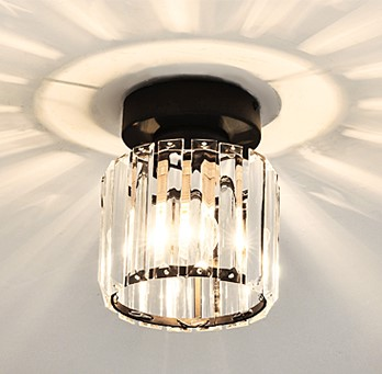 Vox Mini Ceiling Light CL3910