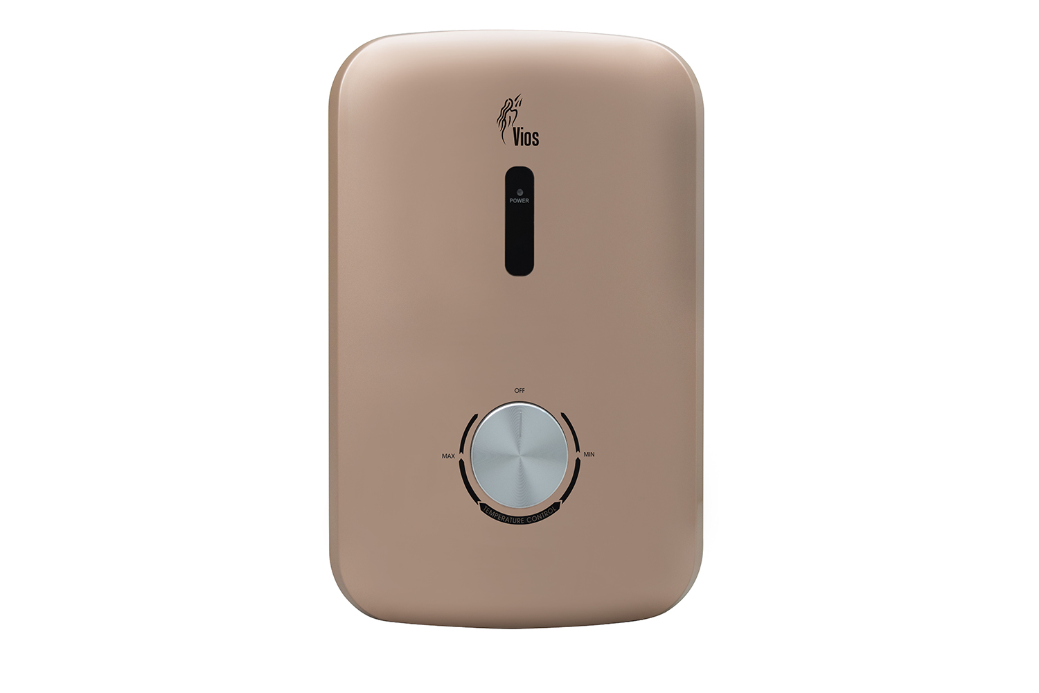 Vios-Rose-gold-001 Champs