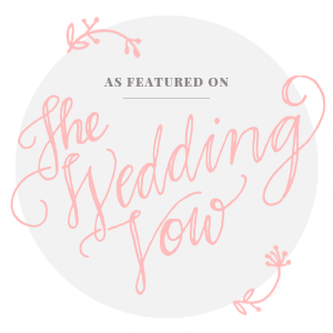 As-Featured-on-The-Wedding-Vow-Badge
