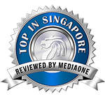 Top in Singapore Award (150x150)